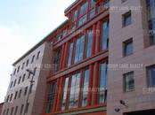 Офисы,  Москва Полянка, цена 32 240 400 рублей/мес., Фото