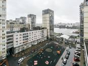 Квартиры,  Санкт-Петербург Василеостровский район, цена 69 000 рублей/мес., Фото