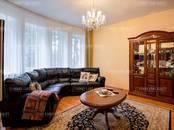 Дома, хозяйства,  Московская область Одинцовский район, цена 54 500 000 рублей, Фото