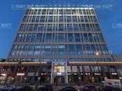 Офисы,  Москва Алексеевская, цена 165 333 рублей/мес., Фото