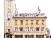 Офисы,  Москва Курская, цена 133 260 рублей/мес., Фото