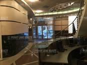 Офисы,  Москва Курская, цена 4 250 000 рублей/мес., Фото