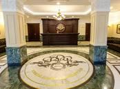 Офисы,  Свердловскаяобласть Екатеринбург, цена 342 900 рублей/мес., Фото
