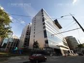 Офисы,  Москва Белорусская, цена 5 447 660 рублей/мес., Фото