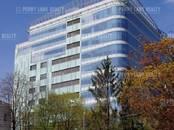 Офисы,  Москва Другое, цена 282 500 рублей/мес., Фото