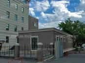 Офисы,  Москва Полежаевская, цена 160 554 000 рублей, Фото