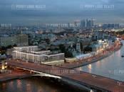 Офисы,  Москва Новокузнецкая, цена 64 617 600 рублей, Фото