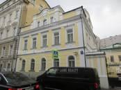 Офисы,  Москва Театральная, цена 1 142 650 000 рублей, Фото
