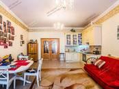 Квартиры,  Санкт-Петербург Другое, цена 11 700 000 рублей, Фото