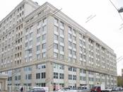 Квартиры,  Санкт-Петербург Площадь восстания, цена 35 000 000 рублей, Фото