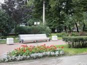 Квартиры,  Санкт-Петербург Площадь восстания, цена 21 500 000 рублей, Фото