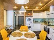 Квартиры,  Санкт-Петербург Василеостровский район, цена 10 700 000 рублей, Фото