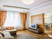 Квартиры,  Санкт-Петербург Выборгский район, цена 9 500 000 рублей, Фото