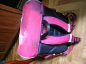 Туризм,  Туристический инвентарь Рюкзаки, сумки, цена 500 рублей, Фото