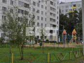 Квартиры,  Московская область Долгопрудный, цена 7 900 000 рублей, Фото