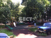 Квартиры,  Москва Бауманская, цена 8 700 000 рублей, Фото