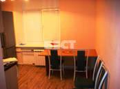 Квартиры,  Москва Октябрьская, цена 14 330 000 рублей, Фото