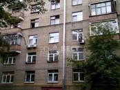 Квартиры,  Москва Парк победы, цена 16 300 000 рублей, Фото