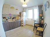 Квартиры,  Москва Саларьево, цена 5 199 000 рублей, Фото