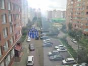 Квартиры,  Московская область Дзержинский, цена 5 800 000 рублей, Фото