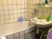 Квартиры,  Москва Войковская, цена 5 700 000 рублей, Фото