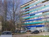 Квартиры,  Московская область Дубна, цена 2 700 000 рублей, Фото