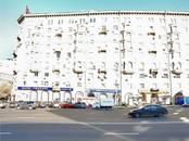 Офисы,  Москва Сухаревская, цена 20 000 000 рублей, Фото