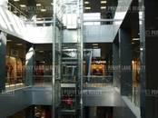 Офисы,  Москва Автозаводская, цена 1 079 110 рублей/мес., Фото