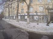 Офисы,  Москва Другое, цена 154 379 000 рублей, Фото