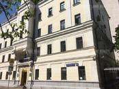 Офисы,  Москва Другое, цена 555 764 000 рублей, Фото