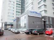 Офисы,  Москва Другое, цена 158 306 000 рублей, Фото
