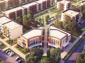 Квартиры,  Московская область Истринский район, цена 4 826 900 рублей, Фото