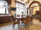 Квартиры,  Санкт-Петербург Удельная, цена 180 000 рублей/мес., Фото