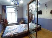 Квартиры,  Санкт-Петербург Ладожская, цена 6 065 000 рублей, Фото