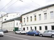 Офисы,  Москва Преображенская площадь, цена 48 000 рублей/мес., Фото