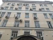 Офисы,  Москва Пушкинская, цена 1 200 000 000 рублей, Фото