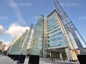 Офисы,  Москва Маяковская, цена 8 656 020 рублей/мес., Фото