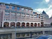 Офисы,  Москва Павелецкая, цена 1 475 120 рублей/мес., Фото