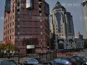 Офисы,  Москва Павелецкая, цена 1 947 150 рублей/мес., Фото
