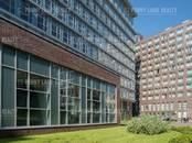 Офисы,  Москва Павелецкая, цена 1 442 700 рублей/мес., Фото