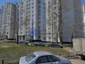 Квартиры,  Москва Бульвар Рокоссовского, цена 5 299 000 рублей, Фото