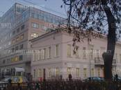 Офисы,  Москва Чистые пруды, цена 2 902 320 000 рублей, Фото