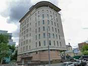 Офисы,  Москва Другое, цена 741 018 000 рублей, Фото