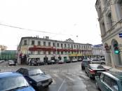 Офисы,  Москва Лубянка, цена 358 159 000 рублей, Фото
