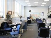 Офисы,  Москва Владыкино, цена 181 667 рублей/мес., Фото
