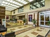 Офисы,  Москва Кунцевская, цена 98 500 000 рублей, Фото