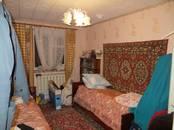 Квартиры,  Московская область Серебряно-прудский район, цена 1 200 000 рублей, Фото