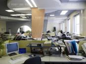 Офисы,  Москва Волжская, цена 350 000 000 рублей, Фото