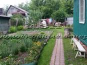 Дачи и огороды,  Московская область Электроугли, цена 1 600 000 рублей, Фото