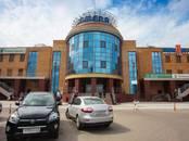 Офисы,  Республика Татарстан Казань, цена 104 000 рублей/мес., Фото